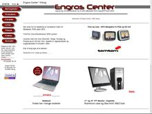 Engros Center ApS