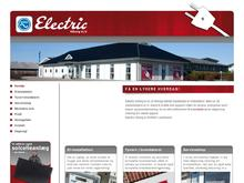 Electric Viborg A/S