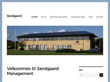 Sandgaard-Management